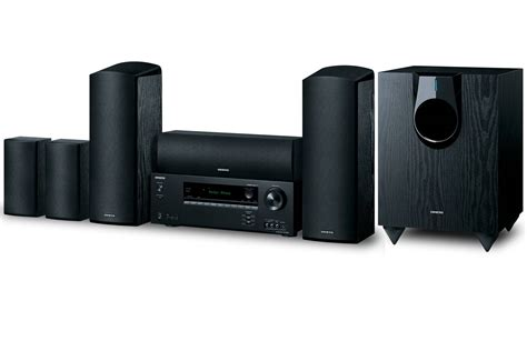 Home Theater System by Home Theater Systems Home Cinema System Surround Sound