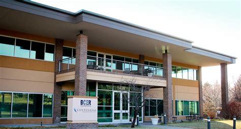 event design group denver denver based engineering firm bcer acquires ssg