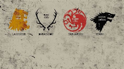 house of stark game of thrones house stark house targaryen house