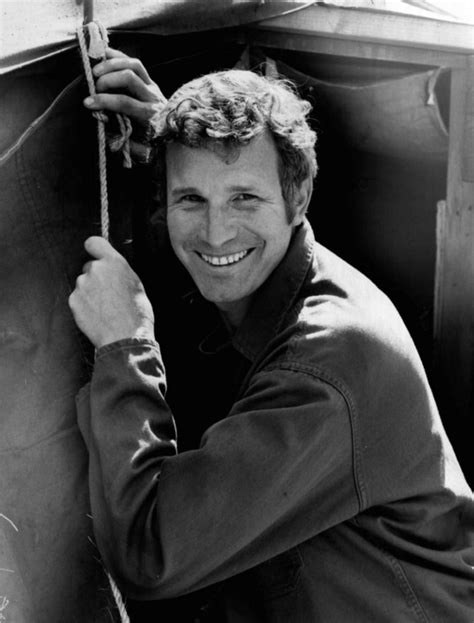 Wayne Search Wayne Rogers