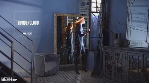 behr paint color thundercloud behr thundercloud search wall color