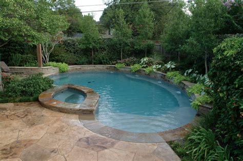 unique pool ideas custom swimming pool designs pool design ideas