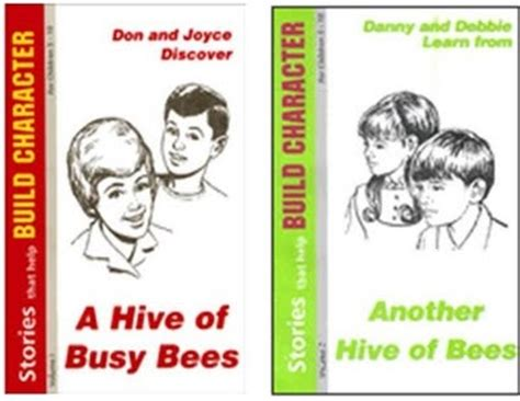 a cup of kindness volume 1 books 11 best buzz images on bee theme bee and