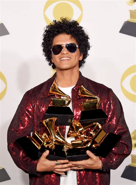 Grammy Winners by All The 2018 Grammy Winners Here S Why Blue Went