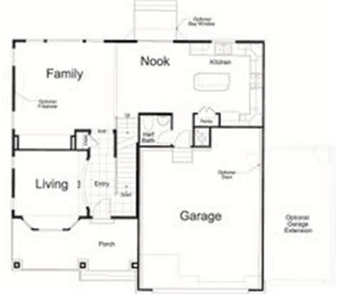 carlisle naples floor plans california collection 1550 contemporary level floor