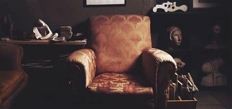 divano in pelle o tessuto divano in pelle o in tessuto pro e contro architettura a