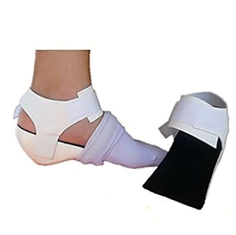 6cm shoes insoles air cushion height increase heel gel