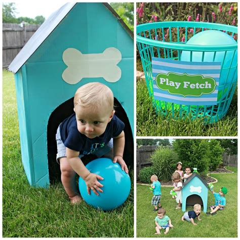 dog house party 25 best ideas about puppy party on pinterest dog parties dog birthday parties and