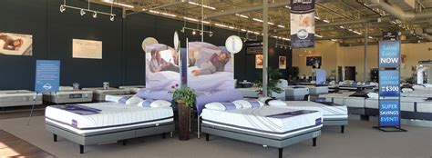 Mattress Store Wichita Ks by The Mattress Hub Mattress Store Big Sales West