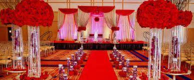 Wedding Decorators in Pondicherry, Chennai, Tamilnadu