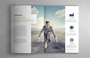Free Indesign Report Templates by 40 Best Corporate Indesign Annual Report Templates Web