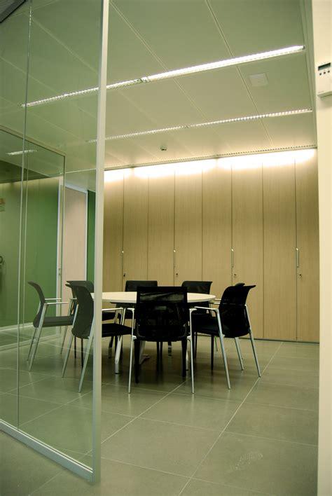mcdonald italia sede padi mcdonald s nuovi uffici assago