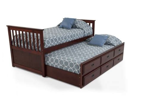 bobs beds pinterest the world s catalog of ideas