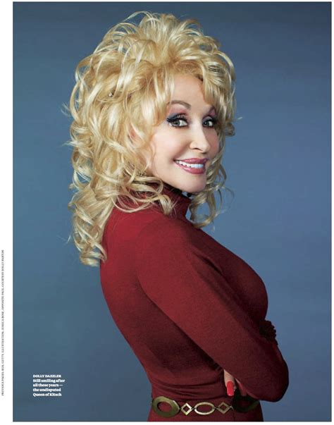 dolly parton house address guesty pr london dolly parton covers the sunday times magazine