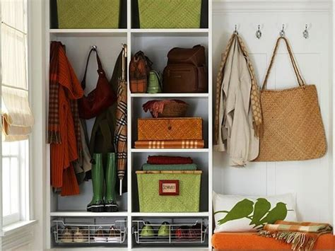 inspiring entryway organization ideas designer trapped design inspiration homejelly