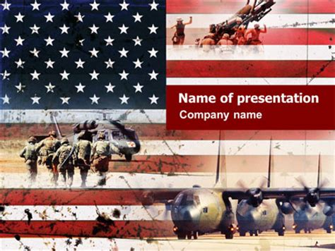 marine corps powerpoint templates us presentation template for powerpoint and