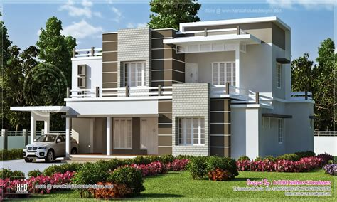 home design roof styles flat roof house designs flat roof house styles modern