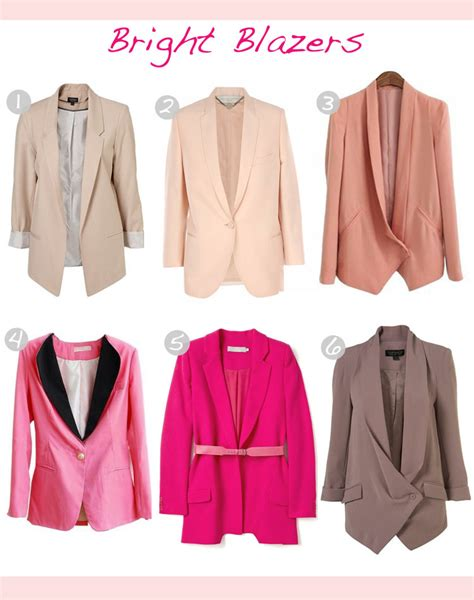Nawang Blazer Tunik By Zm Collection 1 gold and gray bright blazers