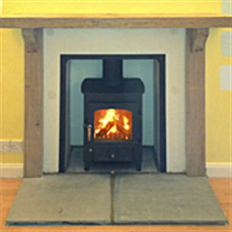 Fireproof Glass For Fireplaces by Stoves Installed In Kent And East Sussex By Martin Todd