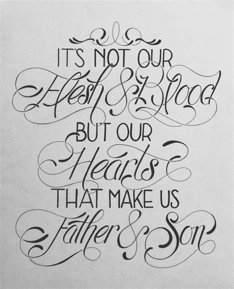 like father like son tattoo designs best 25 tattoos ideas that you will like on