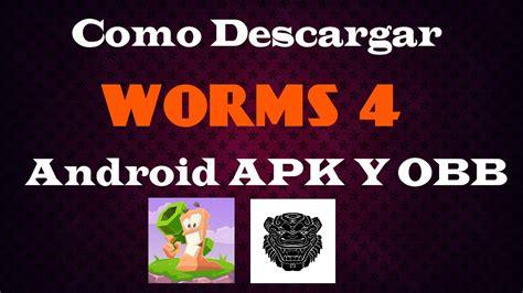descargar drastic apk full ultima version como descargar e instalar worms 4 full y gratis para