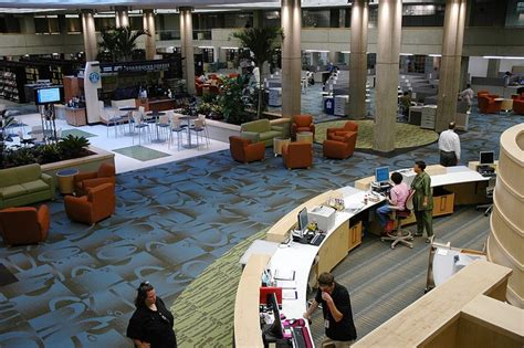 cayuga community college help desk 39 best library services desk images on pinterest
