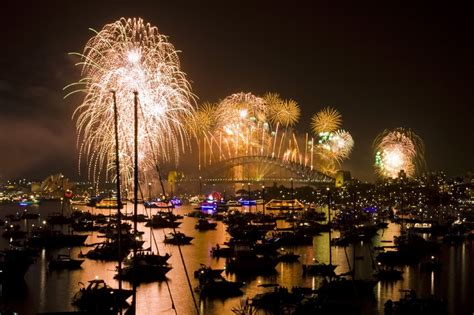 new year 2018 macau how to celebrate new year s abroad articles