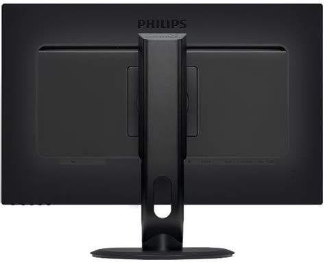 Phillips 278e8qjaw 27 Inch Gaming Monitor philips 272g5dyeb 27 inch gaming monitor with nvidia g