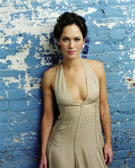 lena headey photo gallery high quality pics of lena