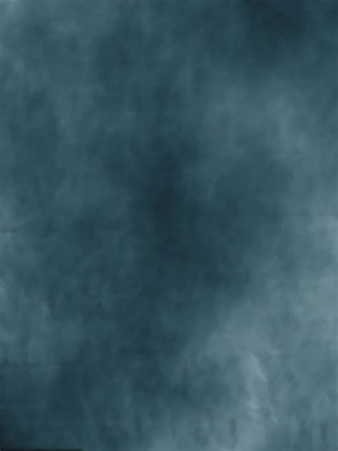 free background for the gallery for gt digital photography backgrounds free