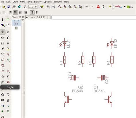resistor size eagle through resistor eagle 28 images 1k resistor eagle 28 images 1k stock images royalty free