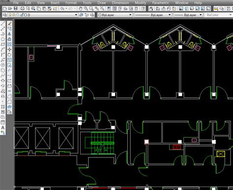 Autocad Drafter by Drafter Descriptions 9 Free Word Excel Pdf Format The Average Salary Of An Autocad Drafter