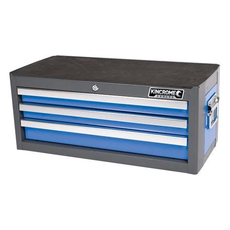 cheap tool storage cabinets kincrome evolve 174 add on tool chest 3 k7653 tool