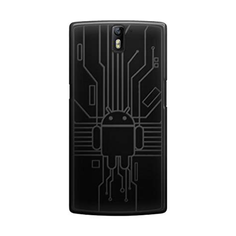 best oneplus one 8 best oneplus one cases covers