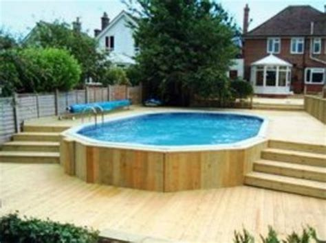 swimming pools, in ground pools, above ground pools from