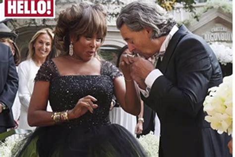 Hochzeitstorte Vintage Grün by Tina Turner Brautkleid Alle Guten Ideen 252 Ber Die Ehe
