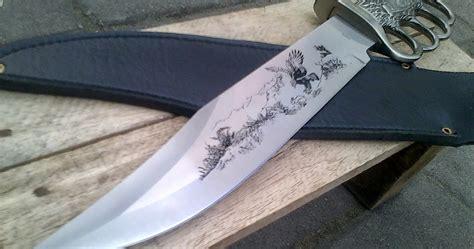 Pisau Fillet Victorinox pisau eagle knife adhistore
