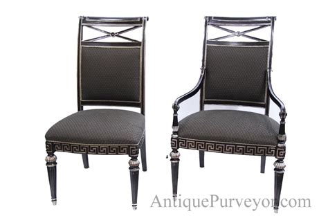 What Dining Room Chairs