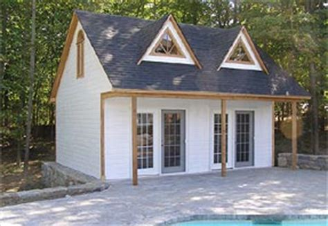 garage pool house plans free woodworking plans looking for shed plans 7x12