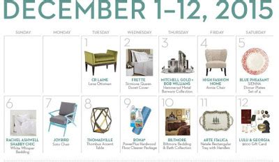 Traditional Home Sweepstakes - traditional home 12 days of giveaway 12 winners win one of lounge chairs bar