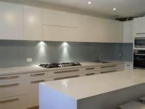 Etching Glass Designs For Kitchen - kitchen splashbacks ideas the kitchen design company