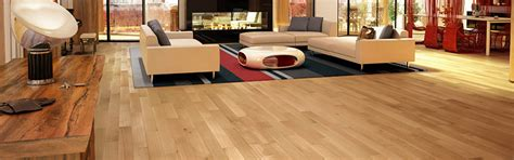 flooring express wholesale
