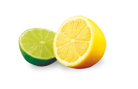 which is better lemon or lime lemon lime caffeine gel ote