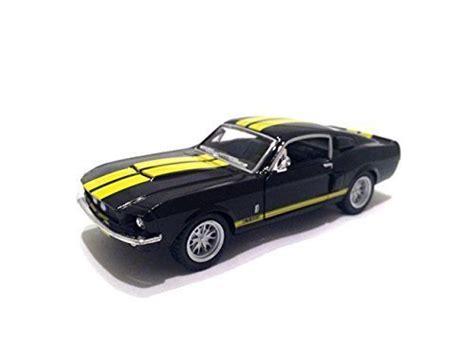 Die Cast Kinsmart Shelby Gt 500 1967 kinsmart scale 1 38 1967 ford shelby mustang gt 500
