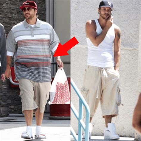 Kevin Federline Says There Is No by Franco Pulls Of A Dealer Look By Modeling