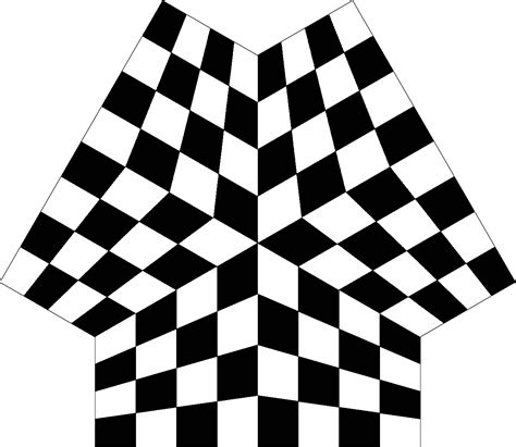 chess board template printable chess board clipart best