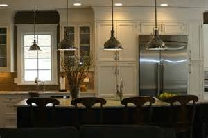Lighting Over Island Kitchen by Pendant Lighting 101 Bob Vila
