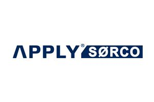apply sørco as | pagero