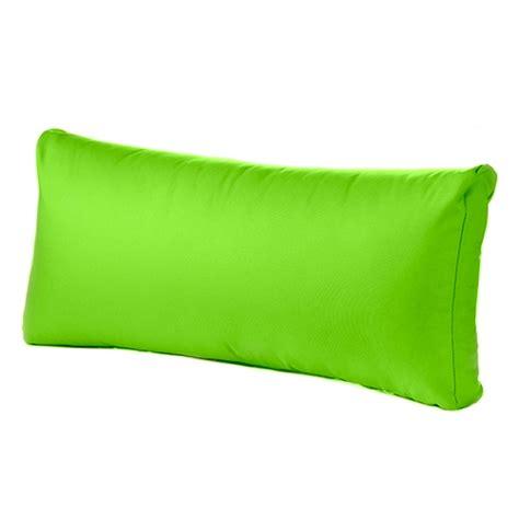 water resistant sofa cover rattan furniture replacement cushions sofa water resistant