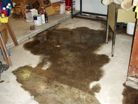 basement flooding causes basement flooding st basement flooding remediation